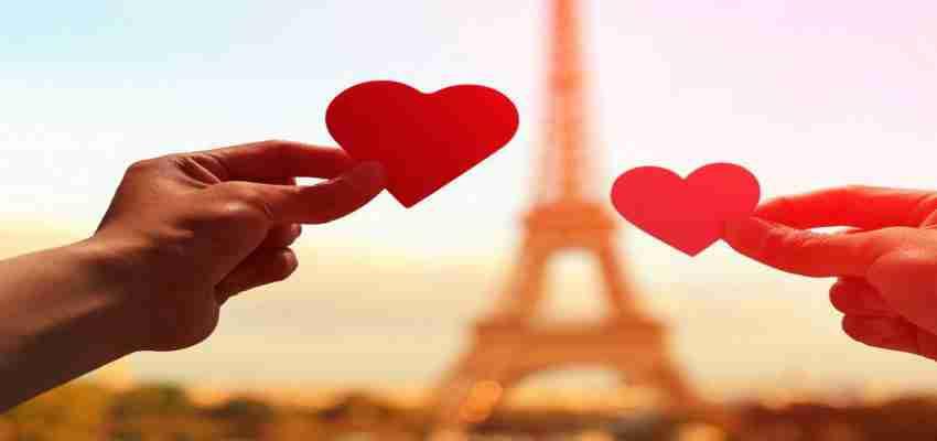 Love Story in Hindi