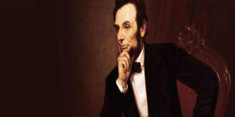 Abraham Lincoln ki Jivan Kahani